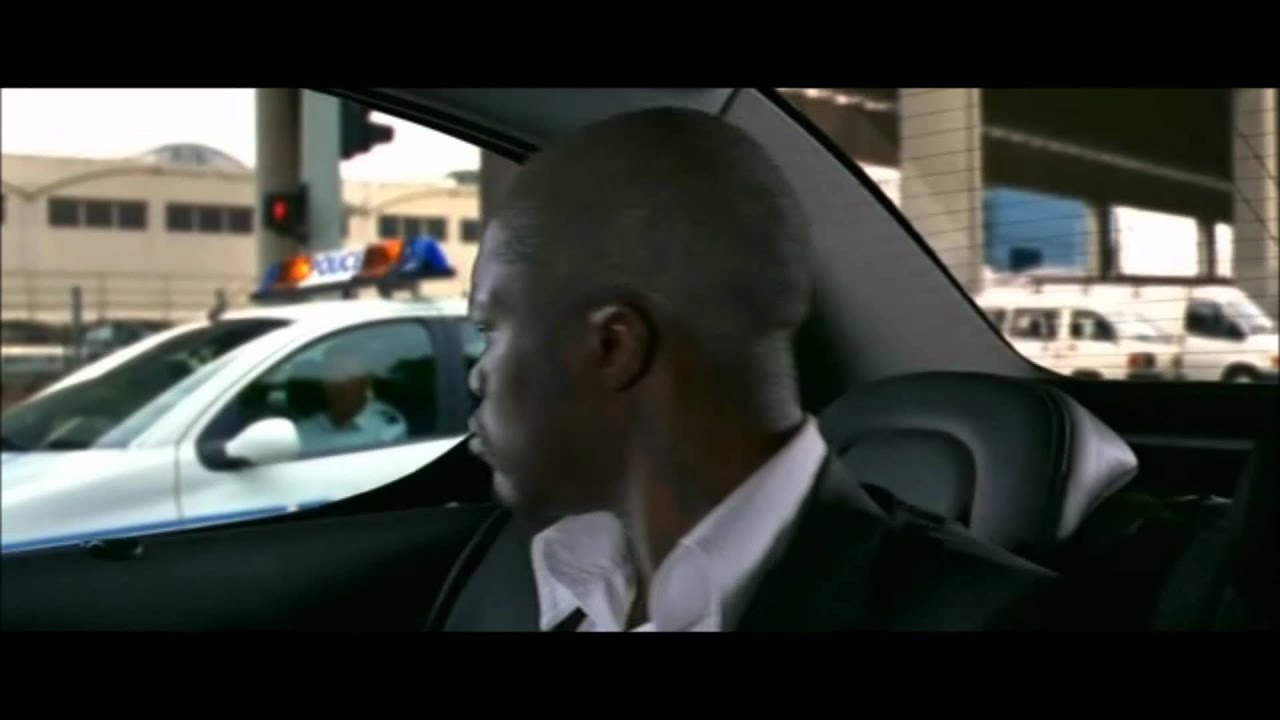 Taxi 4 - Youtube-7539
