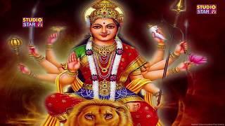 आ जाओ मेरी दुर्गे माता New Mata Bhajan 2017 Sonu Kaushik Latest Sherawali Bhajan