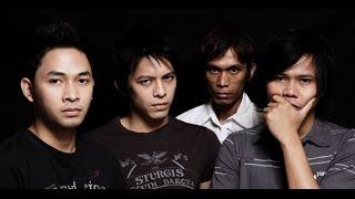 Download lagu KISAH CINTAKU PETERPAN karaoke download instrumental MP3