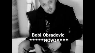 Bobi Obradovic-Fak Nunta La Nora Mja █...