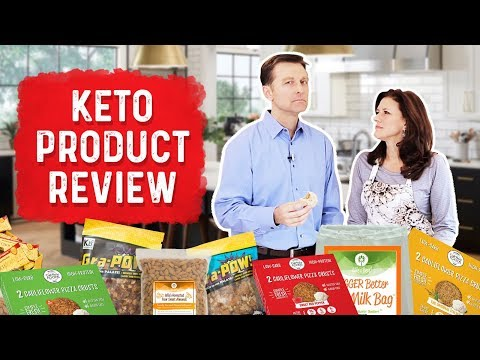 dr.-berg's-favorite-keto-products