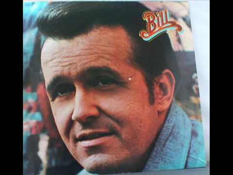 Bill Anderson - Down Came The Rain.wmv
