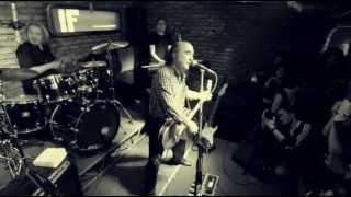 Erkin Koray - Çopçüler (Canlı) @ If Performance Hall