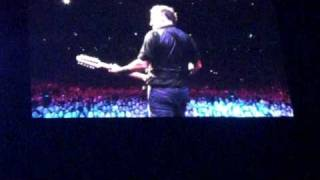 Bruce Springsteen - Then She Kissed Me - Ft. Lauderdale 9/13/09