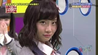 SKE48ドキュメンタリー映画 ⇒ SKE48劇場公演はこちら ⇒ SKE48ドキュメン...