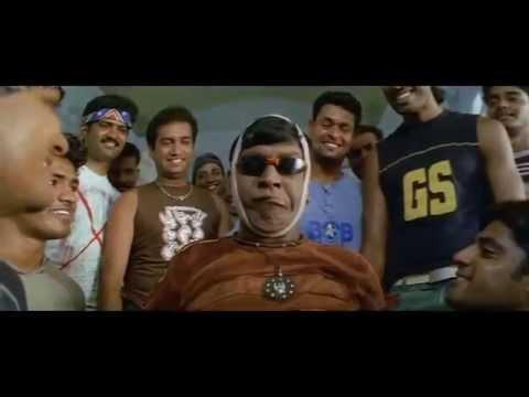 Enakku Prechana Fanmade video - welington edit (illayathalapathy vijay version)