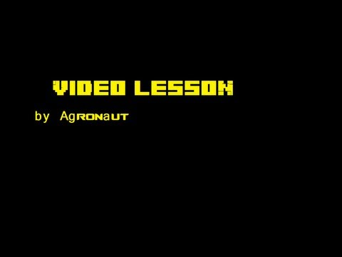 видео: Видеоурок #4 [Как сделать постоянный ip]