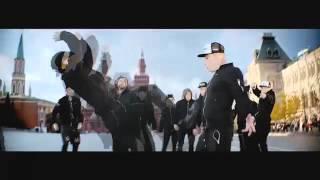 О клипе Тимати -  Мой Лучший друг это президент Путин