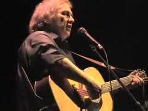 Don Mclean -