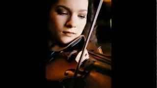 Hilary Hahn -  Carl Nielsen