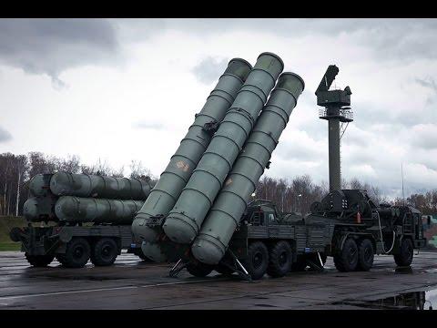 Vietnam Military Power 2016 FULL