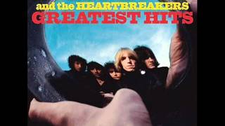 The Last DJ by Tom Petty and the Heartbreakers (studio version with lyrics)
