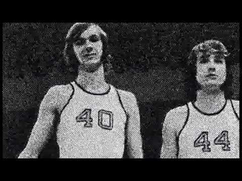FCSHOF - Fannin County Sports Hall Of Fame - Bio - Gary Patterson