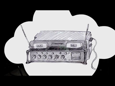 Sound Devices 688 Introduction