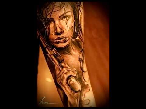 Татуировки надписи эскизы