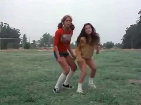 The Pom Pom Girls 1976 Robert Carradine