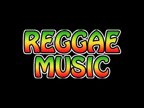 reggae music jamaican The first jamaican recording studio opened in 1951 and recorded mento music,   the paradox of reggae, of course, is that this music unique to jamaica is.