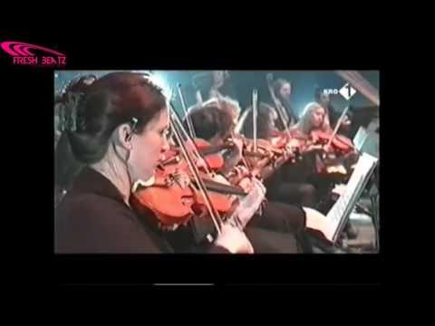 UB40 & Chrissie Hynde- I Got You Babe Night Of The Proms