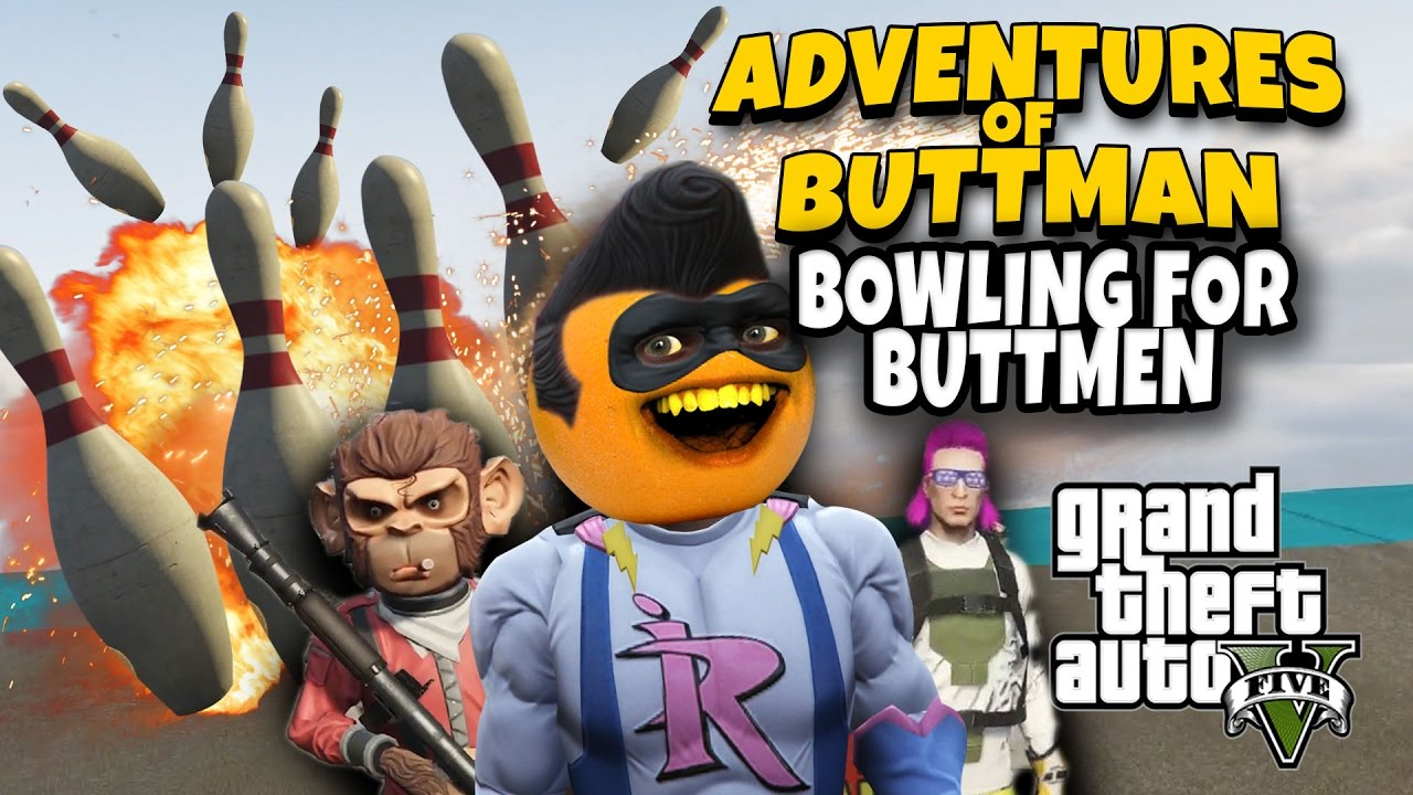 adventures-of-buttman-20-bowling-for-buttmen-annoying-orange-gta-v