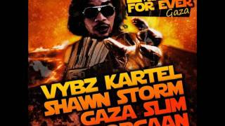 Download Vybz Kartel - Empire For Ever (Worl Boss Riddim) MP3 song and Music Video