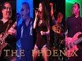 The Phoenix Returns To The Wildhorse Resort & Casino ...