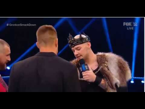 Download WWE Smackdown 20 March 2020 Full Highlights HD - WWE Smack Downs Highlights 03/20/2020