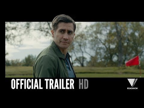 WILDLIFE | Official Trailer | 2018 [HD]