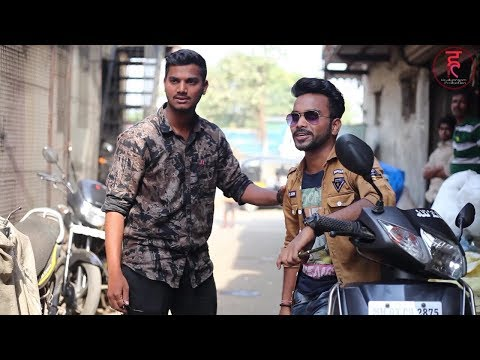 Promo#4 ||Gallital prem-season 2||गल्लीतलं प्रेम-पर्व 2 ||#Ram #Aavya #marathi_webseries