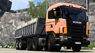 "[""ets2 peripheraltrucks"", ""ets2 1.39"", ""euro truck simulator 2"", ""ets2 1.40"", ""ets2 best mods"", ""ets2 truck mods"", ""ets2 sound mods"", ""ets2 1.40 SCANIA 164L V8 Stock Sound Mod"", ""scania open pipe v8 sound"", ""open pipe"", ""sound mod"", ""ets2 1.40 open pipe sound"", ""ets2"", ""euro truck simulator"", ""v8 sound"", ""scania 164L"", ""scania 4 series"", ""scania RJL"", ""RJL scania mod"", ""RJL ets2 1.40"", ""scania"", ""scania v8"", ""ets2 1.40 sound mod"", ""ets2 1.40 mods"", ""ets2 mods"", ""ets2 top 10 mods"", ""ets2 1.40 best mods"", ""top 10 best ets2 mods""]"