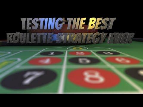 Roulette Strategy from Online Casino Experts von YouTube · HD · Dauer:  2 Minuten 21 Sekunden  · 14000+ Aufrufe · hochgeladen am 02/03/2015 · hochgeladen von CasinoTop10