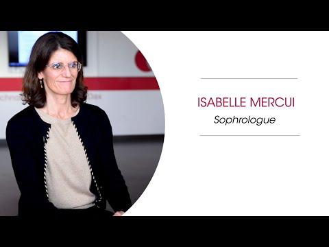 Isabelle_MERCUI_Sophrologue_EDI_Inno_Manageriale