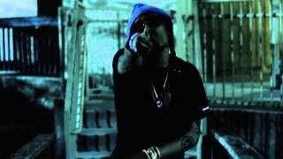 GUDDA ft. Flow Stupid Official Video