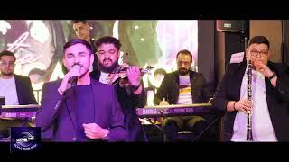 Descarca David & Formatia Marinica Namol - Om cu inima de piatra (Live)