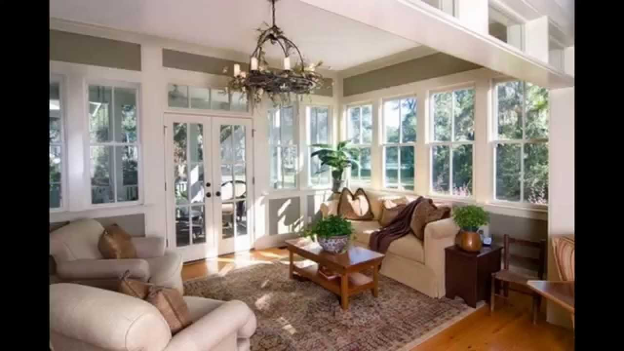 Home Addition Design Ideas Youtube