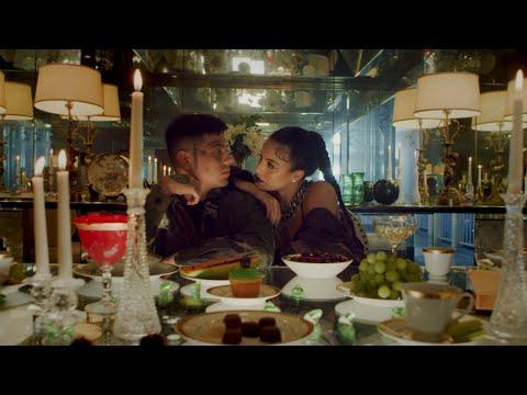 Emilia & Duki – Como Si No Importara