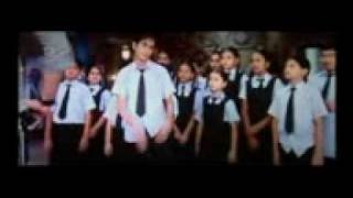 JUST DO IT FULL SONG HQ Chance Pe Dance VIDEO