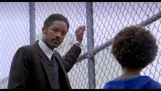 The Pursuit Of Happyness (2006) - Trailer thumbnail
