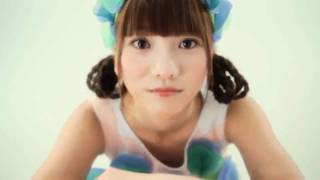 いっしょにこれイチ!! カゴメ 野菜一日これ一本 AKB48 高城亜樹 あきちゃ.