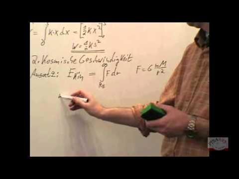 Grenzwert einer geometrischen Reihe bei gegebener Summenformel from YouTube · Duration:  5 minutes 20 seconds