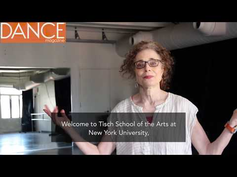 The Most Epic Cross-Cultural Collaboration is Coming to NYU | Dance Magazine