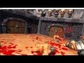 Killing Floor VR With Laduck