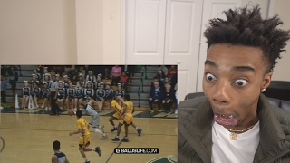LaMelo Ball Scores 92 POINTS FULL Highlights REACTION, THOUGHTS & DISCUSSION!