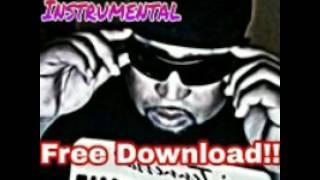 Free Rap Beat Instrumental - Shawty Don