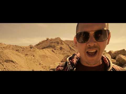Youtube: Paco – Messagerie Pleine