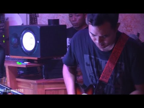 Once - Hidup Ini @ Singer-Song Writer Session #2 [HD] Mp3