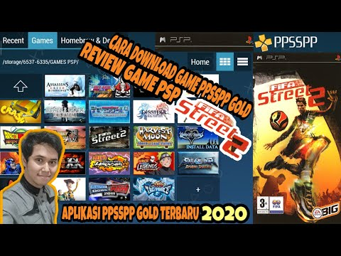 cara-download-game-ppsspp-gold-terbaru..review-game-psp-fifa-street-2