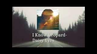 Indie playlist-  8 Indie songs  May 2014