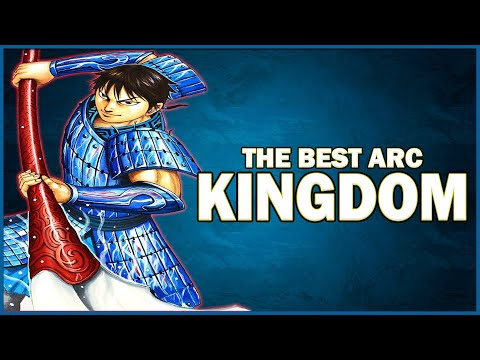 zhao-invasion-arc-is-the-best-arc-in-kingdom-|-kingdom-simple-discussion