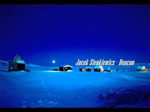 Jacek Sienkiewicz - Beacon