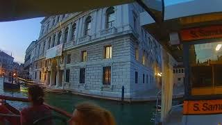 Venetia 9
